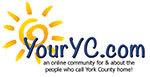 Your Yc