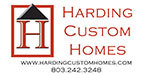 Harding Custom Homes