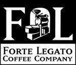 Forte Legato Coffee Company