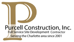 Purcell Construction, Inc