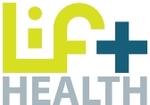 LIFT Health