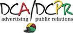 DCA DCPR