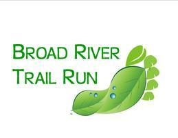 Broad River Trail Run