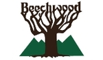 Beechwood Realty