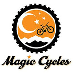Magic Cycles