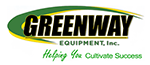 Greenway Equipment Co.