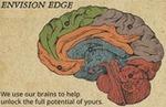 Envision Edge