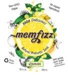 Memfizz
