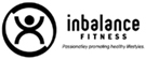 Inbalance Fitness
