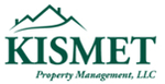Kismet Properties