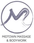 Midtown Massage and Bodywork