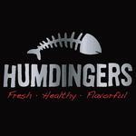 Humdinger's