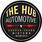 Hub Automotive