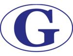 Glendale