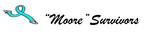 Moore's Survivors