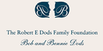 Dods Family Foundation