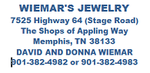 Wiemars Jewelry