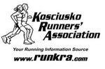 kosciusko runners association