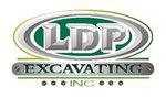 LDP excavating