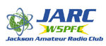 Jackson Amateur Radio Club