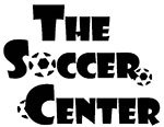 The Soccer Center