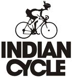 Indian Cycle Fitness