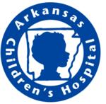 Arkansas Childrens Hospital