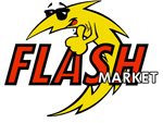 Flash Market Inc