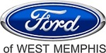 Ford of West Memphis