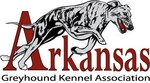 Arkansas Greyhound Kennel Association