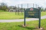 Dudley Park