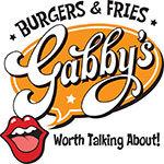 Gabbys