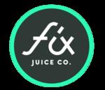 Fix Juice