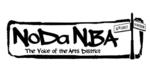 NoDa NBA