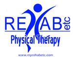 Rehab Etc