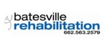 Batesville Behabilitation