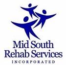 Midsouth Rehab