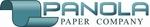 Panola Paper