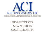 ACI Building Systems LLC
