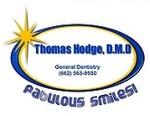 Thomas Hodge