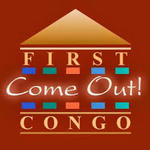 First Congo