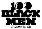 100 Black Men of Memphis