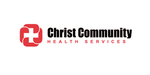 Christ Community Health Services