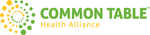 Common Table Health Alliance