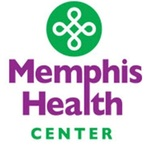 Memphis Health Center