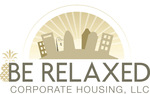 Be Relaxed Corporate Housing