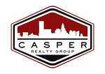 Casper Realty Group at Keller Williams