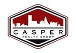 Casper Realty Group at Keller Williams