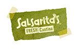 salsaritas