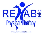 Rehab Etc Physical Therapy